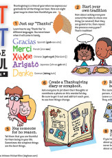 8-Great-Ways-to-be-Thankful-KIDS-DISCOVER