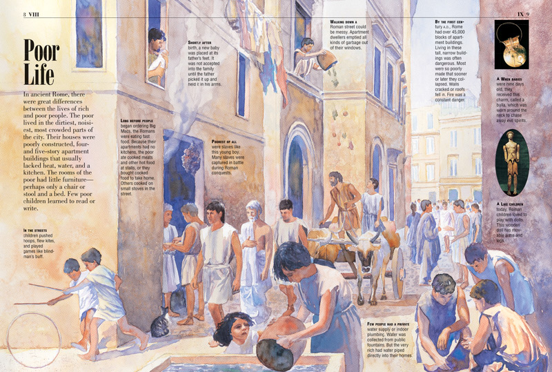 republic ancient rome essay Long before julius caesar became dictator (from 47-44 bce) and was subsequently murdered, the roman republic had entered a state of rapid decline.