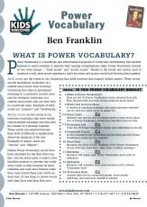 PV_Ben-Franklin_034.jpg