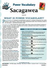 PV_Sacagawea_113.jpg