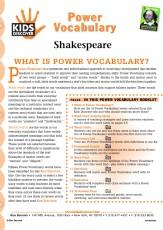 PV_Shakespeare_100.jpg
