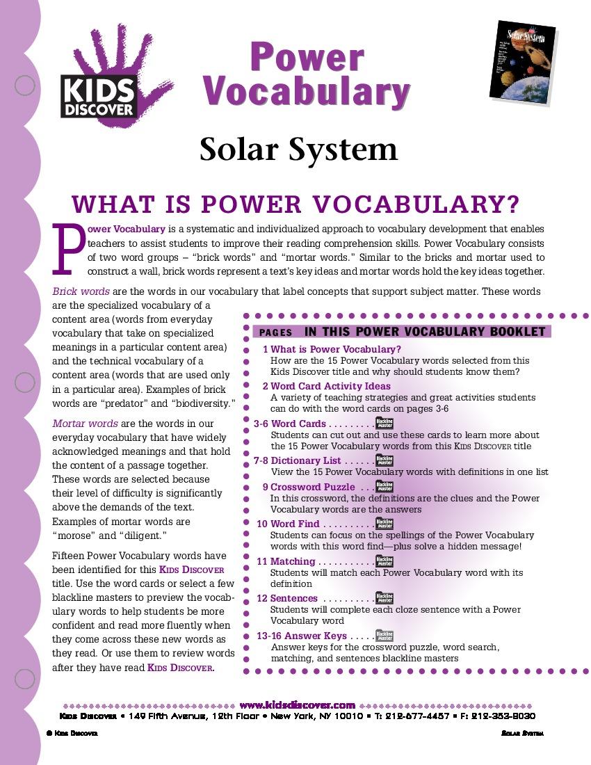 PV_Solar-System_043.jpg
