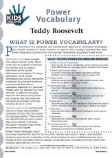 PV_Teddy-Roosevelt_157.jpg