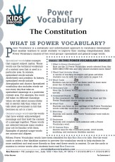 PV_The-Constitution_197.jpg