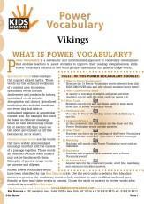 PV_Vikings_044.jpg