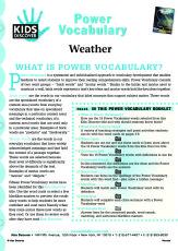 PV_Weather_015.jpg