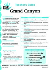 TG_Grand-Canyon_168.jpg