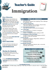 Outsourcing 2005 2006 immigration practice  Immigration Compliance