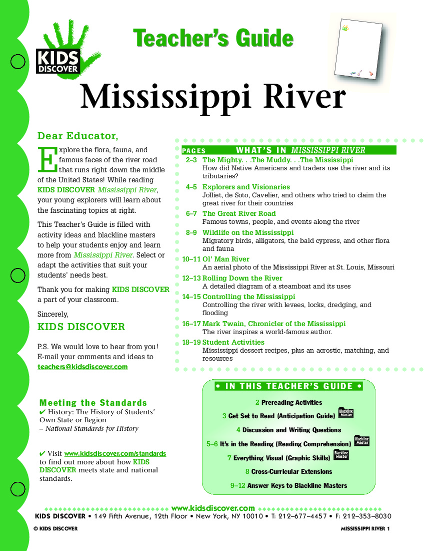 Mississippi S First Interracial Couple August 3 1970: Mississippi River