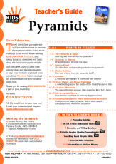 TG_Pyramids_001.jpg
