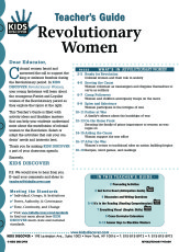 TG_Revolutionary-Women_151.jpg