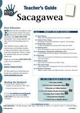 TG_Sacagawea_113.jpg
