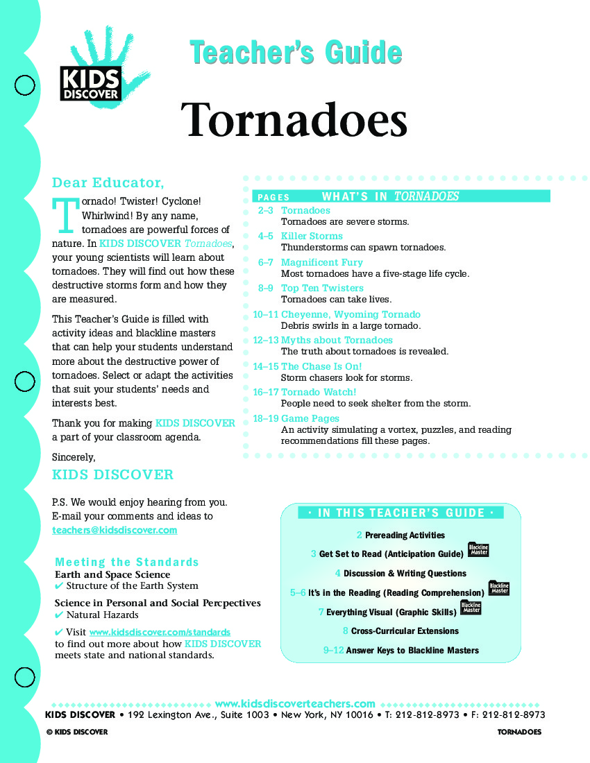 facts about tornadoes for kids k--k.club 2017