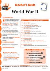 TG_World-War-II_094.jpg