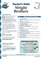 TG_Wright-Brothers_105.jpg