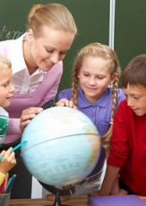 Making It Real & Engaging the Student