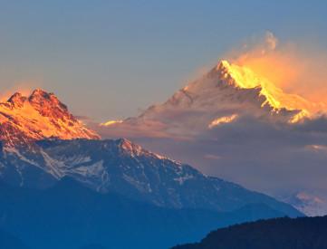 Himalayas_10