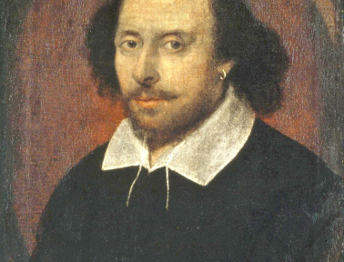 News Wrap: Where is Shakespeare's Head?, Self-Cleaning Laundry, and more